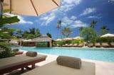 beach-chairs-clouds-hotel-338504